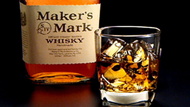 Maker's Mark 750 – $28.99