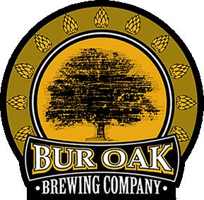 bur-oak-logo