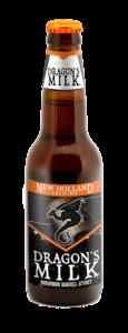 new-holland-dragons-milk
