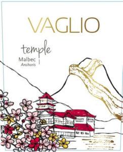 vaglio-temple-malbec
