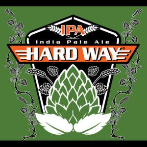 martin-city-hardway-ipa