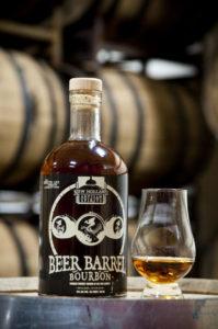 new-holland-beer-barrel-bourbon