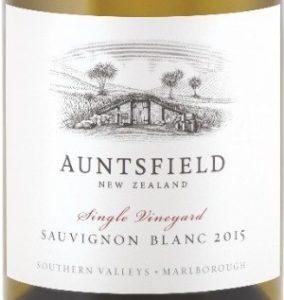 auntsfield-sauv-blanc