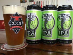 coop-f5