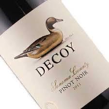 decoy-pinot-noir