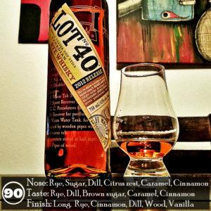 lot-40-canadian-rye-whisky