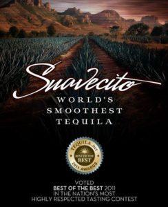suavecito-tequila