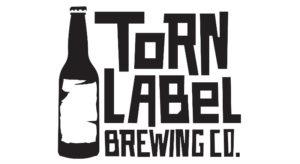 torn-label-logo