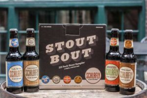 schlafly-stout-box