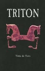 triton-tinta-de-toro