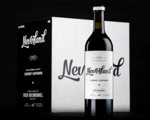 neverland-cabernet