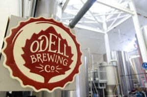 odell-logo