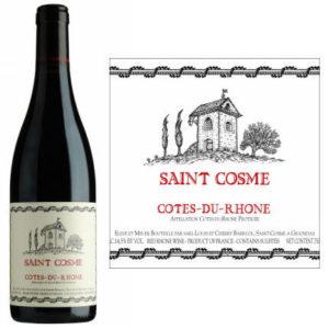 saint-cosme-cotes-du-rhone-rouge