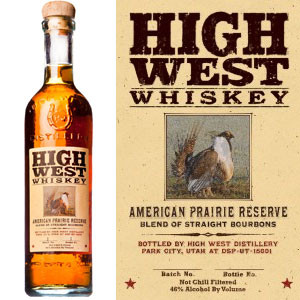 High-West-American-Prairie-Whiskey
