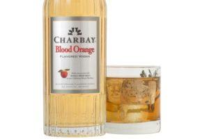 Charbay-BloodOrange-Vodka
