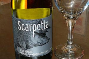 Scarpetta-Pinot-Grigio-