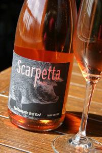 scarpetta-spumante-rose