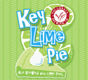 Tallgrass-Key-Lime-Pie