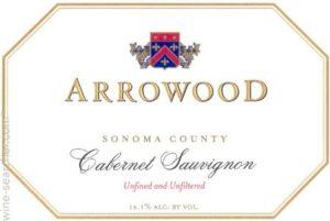 arrowood-cabernet-sauvignon