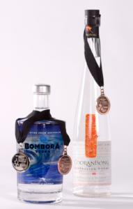bombora-and-cooranbong