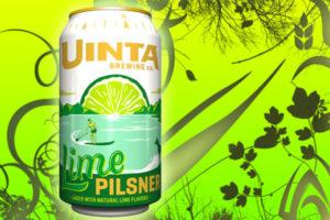 uinta-lime-pilsner