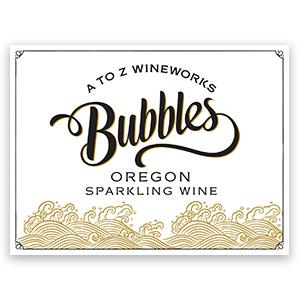 AtoZ_Bubbles