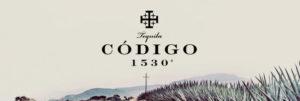 Codigo_logo