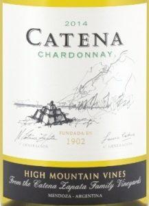 catena-chardonnay