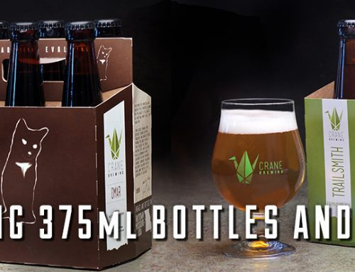 Fri Feb 23rd – Beer, Wine and Liquors!